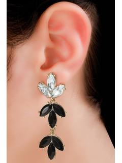 A Carmen Story Earrings