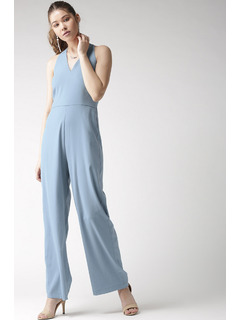 All In One Obsession Jumpsuit