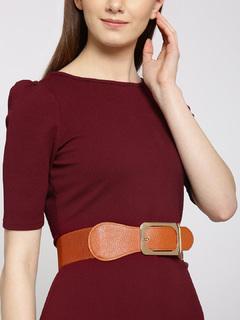 Style In A Box Waist Belt