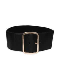 Accessories-Black Box It Up Belt