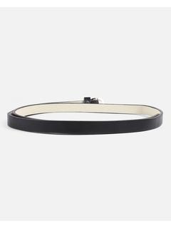 Accessories-Define Your Style Belt