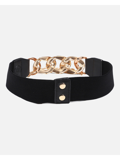 Accessories-A Way Of Shine Belt