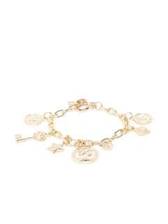 Accessories-Be Charming Bracelet