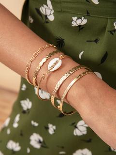 Accessories-Beachy Vibes Bracelet