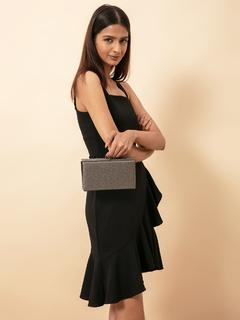 Bags-Looking My Best Clutch