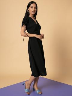 Apparel-Make Your Mark Dress