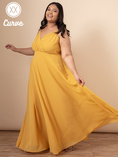 Apparel-Twirl Into The Season Maxi Dress