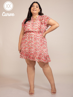 Apparel-Looking Pretty Cute Dress