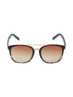 Accessories-Dial Up The Wild Sunglasses