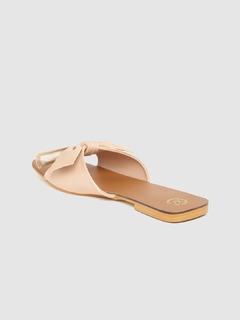 Shoes-The Cutest Blush Flats