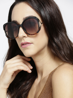 Flutter Flutter Little Butterfly Sunglasses