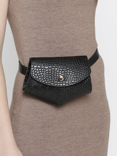 Gotta Be Chic Belt