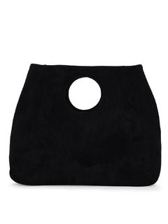 Bags-Always On The Go Handbag