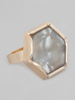 Accessories-You Will Be Hexed Ring