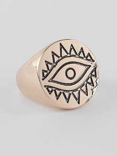 Accessories-Eye See You Ring