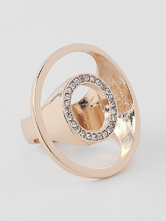 Accessories-Out Of the World Ring