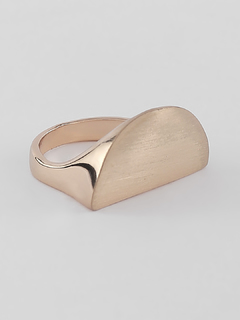 Accessories-Half Yours Ring