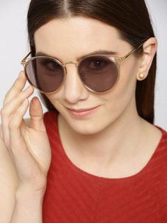 Give Me Sunshine Sunglasses