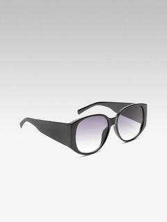 Accessories-The Bigger The Better Sunglasses