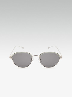 The Timeless Classic Sunglasses