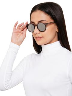 Accessories-You Are A Star Sunglasses