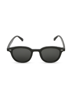 Accessories-Feel The Light Sunglasses