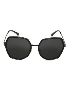 Accessories-Better In Daydream Sunglasses