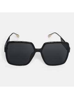 Accessories-Look Uber Cool Sunglasses