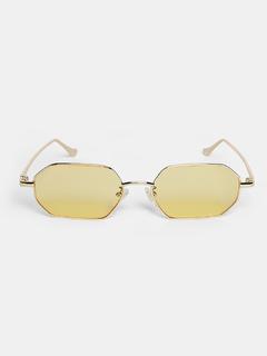 Accessories-The Happy Days Sunglasses