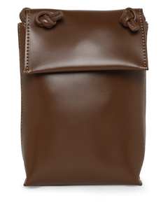 Bags-Basic Love Sling Bag