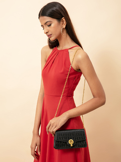 Bags-Style It Up Sling Bag