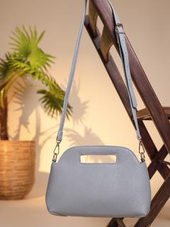 Bags-Always So Stylish Bag