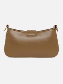Bags-Brown Forever Love Bag