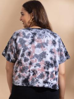 Apparel-Get Chosen Tshirt