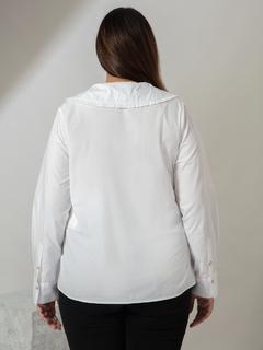 Apparel-Lets Focus On Me Shirt