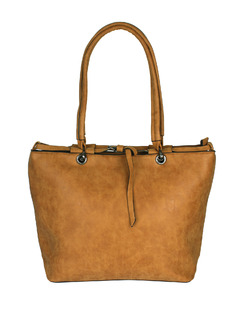 Take Me To Work Handbag