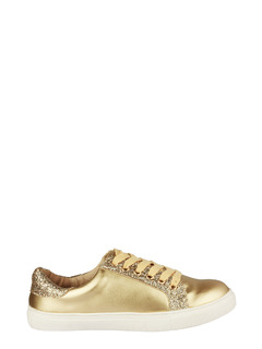 The Sparkly Life Sneakers