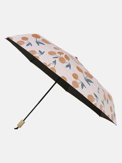 Accessories-Sweet Little Love Umbrella