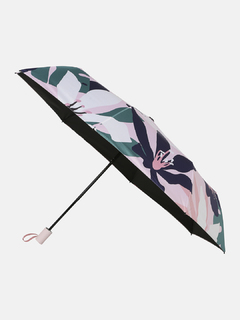 Accessories-Tropic State Of Mind Umbrella