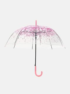 Accessories-Its Raining Blossoms Umbrella