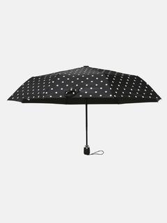 Accessories-A Little More Polka Umbrella