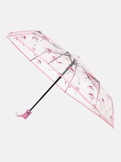 Accessories-Dream In Pink Umbrella