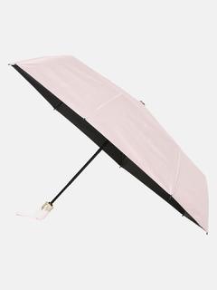 Accessories-Pink Pretty Shades Of Me Umbrella
