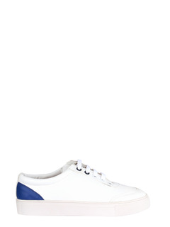 Urban Struck White Sneakers