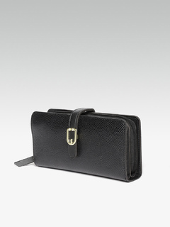 Bags-Big On Style Wallet