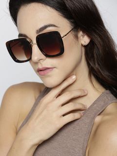 Wind Beneath My Wings Sunglasses