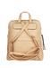 Backpacks-Beige The Summer Stunner Backpack3