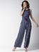 Jumpsuits-Blurring The Lines Stripe Jumpsuit1