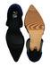 Heels and Wedges-Color Me Crazy Heels4