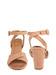 Heels and Wedges-Cross Me Over Block Heels3